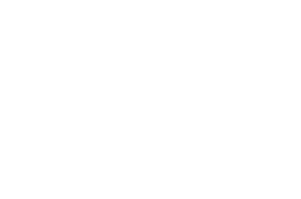 GDA building services northern beaches & northshore sydneyNSW